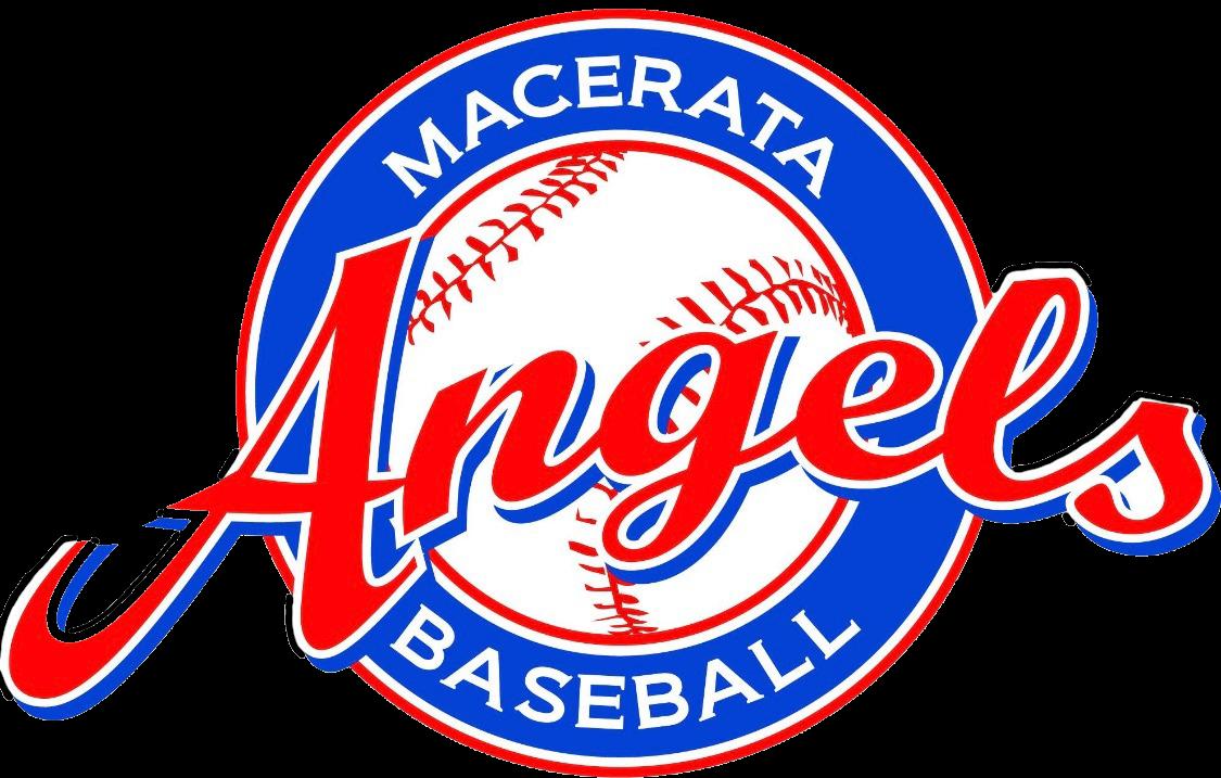 Hotsand Macerata Baseball